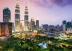 df40a3b2 c21b 4c34 99a2 610044079647 840x560 104x74 - اطلاعات ضروری برای سفر به کوالالامپور ، مالزی | Kuala Lumpur