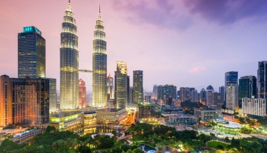 df40a3b2 c21b 4c34 99a2 610044079647 840x560 384x220 - اطلاعات ضروری برای سفر به کوالالامپور ، مالزی | Kuala Lumpur