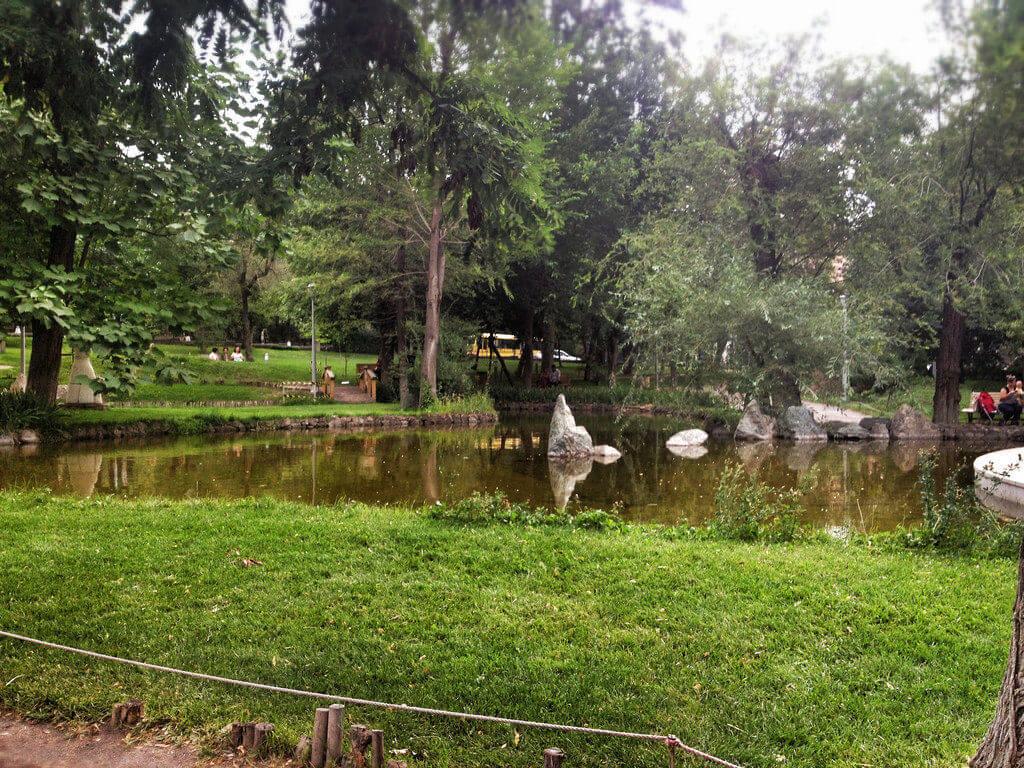 pl 1024x768 - پارک عشاق ایروان ، ارمنستان   Yerevan