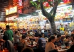 street food kl 11 104x74 - خیابان جالان آلور کوالالامپور (بهشت غذا) ، مالزی | Kuala Lumpur