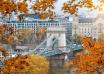 sz4 104x74 - بهترین شهرهای اروپا برای سفر در پاییز (قسمت ۱) | Europe