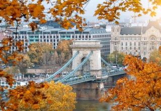 sz4 320x220 - بهترین شهرهای اروپا برای سفر در پاییز (قسمت ۱) | Europe