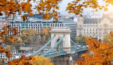 sz4 384x220 - بهترین شهرهای اروپا برای سفر در پاییز (قسمت ۱) | Europe