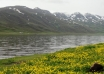 1227243 854 104x74 - دریاچه نئور اردبیل ، دریاچه ای زیبا در مرز استان اردبیل و گیلان   Ardabil
