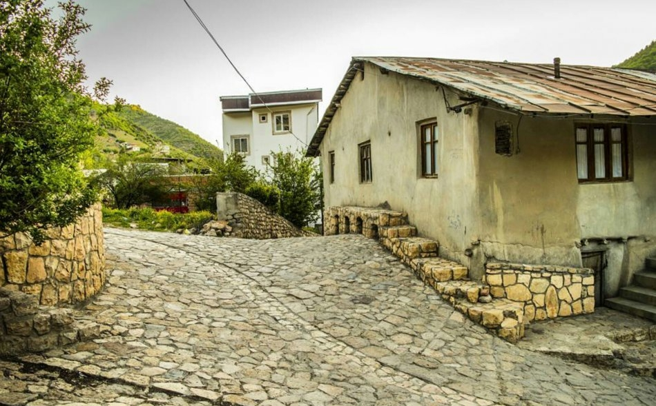 2016 08 13 00 18 44 e1575015331109 - روستای زیارت گرگان | Gorgan