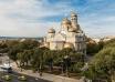 3fa9def5 056f 4c39 8288 8eb8c0affce8 104x74 - جاذبه های گردشگری وارنا ، پایتخت ساحلی بلغارستان | Varna