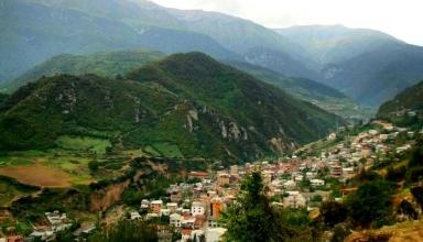 44 3 3 2 e1575015788882 384x220 - روستای زیارت گرگان | Gorgan