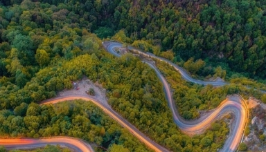 DAKbOmUhOjig8GUpB9K65hEsVNa9K6dJk7N0jIMT e1573455097440 384x220 - جنگل توسکستان ، جاده بکر گرگان به شاهرود | Gorgan