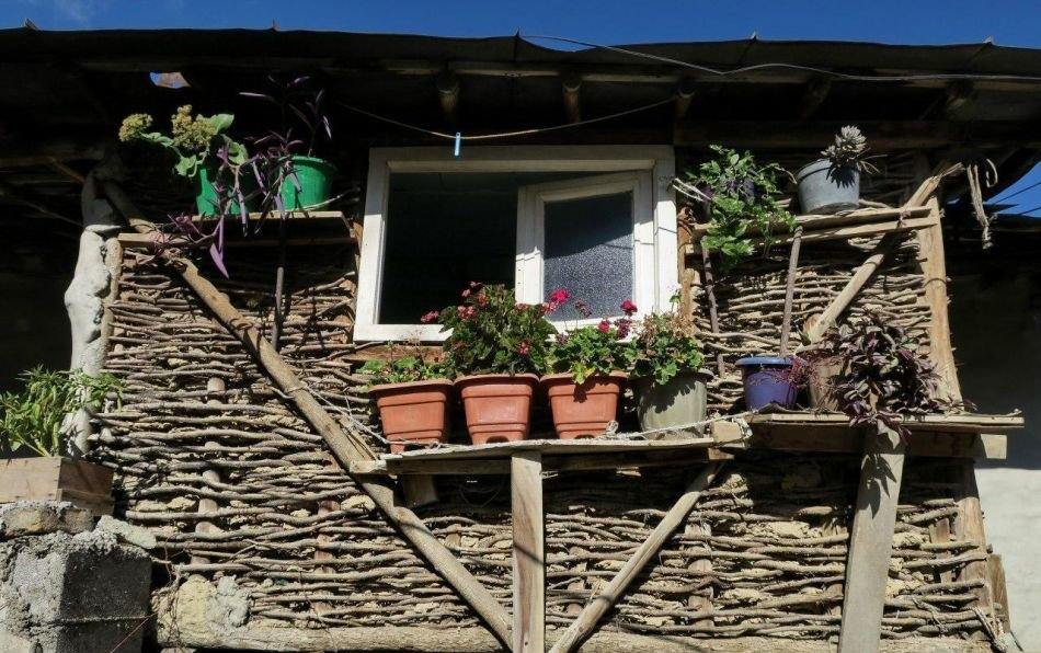 Oj9E5rw9DgsoRXyB 1525759714365 e1575015209857 - روستای زیارت گرگان | Gorgan