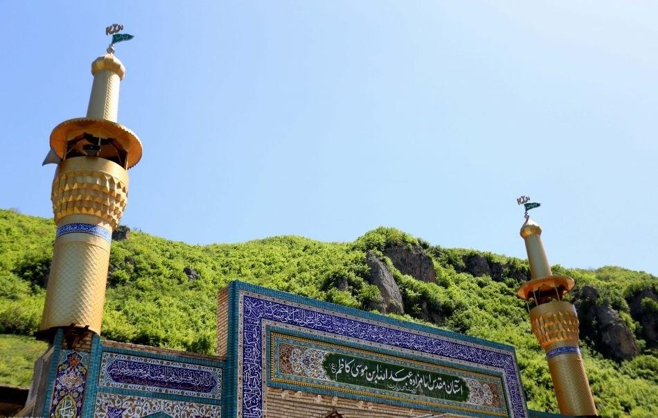 Y8YKoPtcOOFq9gQf 1525720030476 e1575015063622 - روستای زیارت گرگان | Gorgan
