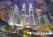 kuala lumpur klcc malaysia 7e10a7d390e840b8b9a7453d57ab265d 104x74 - کوالالامپور از نگاه دوربین ، پایتخت زیبای مالزی | Kuala Lumpur