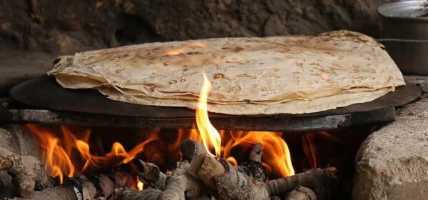سوغات یاسوج