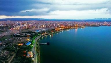 otU3S698YnoxEeSz 1534563045891 1 384x220 - دریاچه شورابیل اردبیل | Ardabil