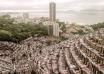 قبرستان های عمودی هنگ کنگ