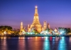wat arun in bangkok e1573904334223 104x74 - جاذبه های دیدنی و گردشگری تایلند (قسمت ۱) | Thailand