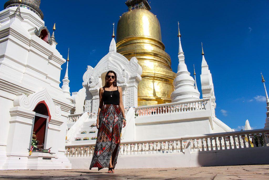 what to do in chiang mai 16 1024x683 - جاذبه های دیدنی و گردشگری تایلند (قسمت ۲)   Thailand