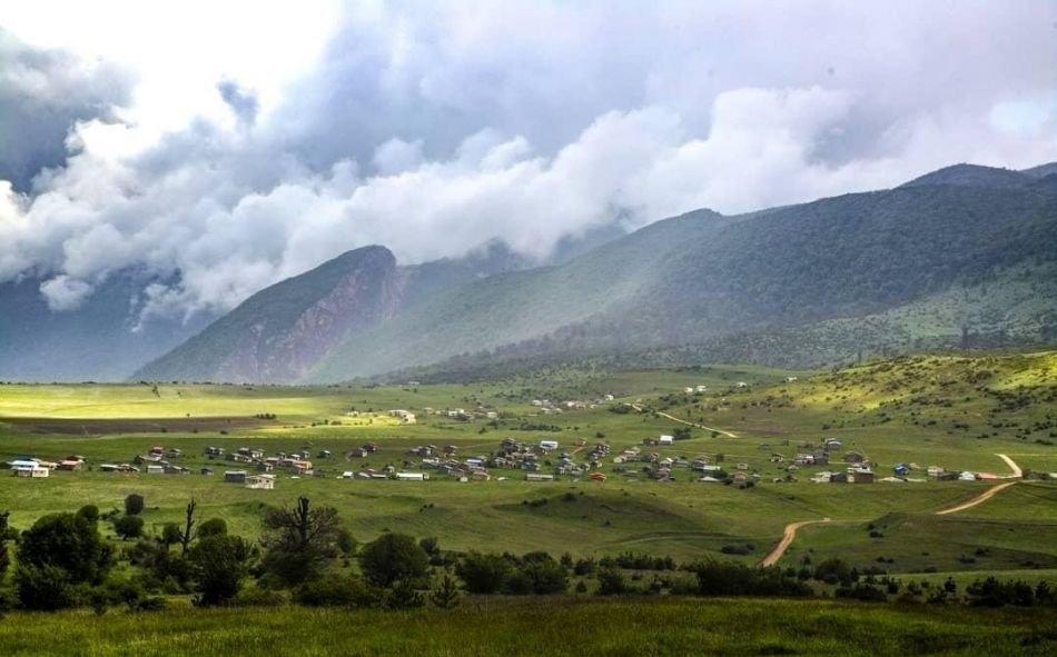 ziVC3fLQksZWnwkK 1531563139703 e1573542551995 - دهکده جهان نما ، بهشتی در استان گلستان   Golestan