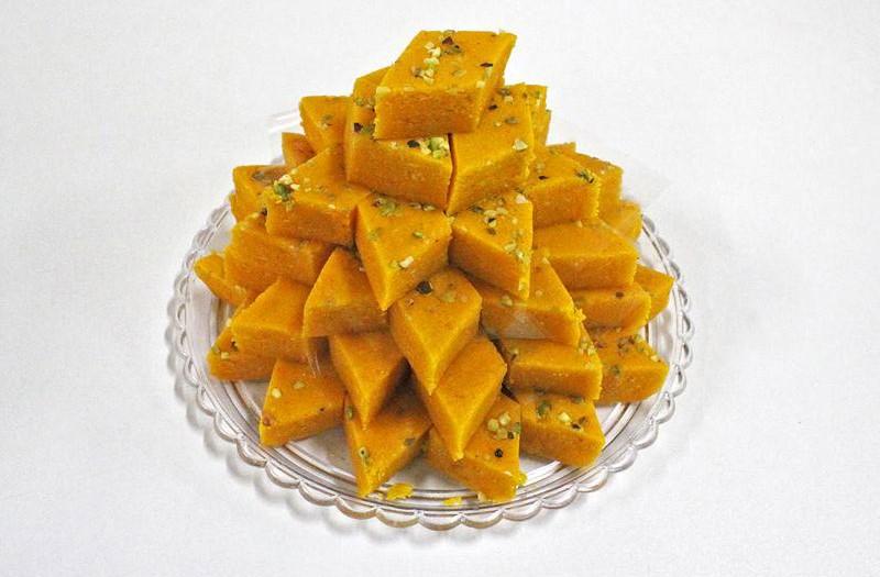 سوغات آذربایجان غربی