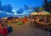 043d9733f6aef692c730174834b6f1c7 104x74 - بهترین جاذبه های گردشگری بالی ، اندونزی | Bali