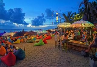 043d9733f6aef692c730174834b6f1c7 320x220 - بهترین جاذبه های گردشگری بالی ، اندونزی | Bali