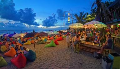043d9733f6aef692c730174834b6f1c7 384x220 - بهترین جاذبه های گردشگری بالی ، اندونزی | Bali