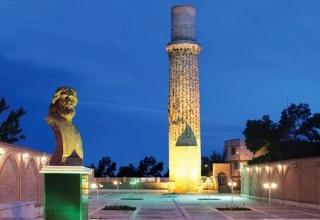 113c4f5a d73e 4e14 a845 0f96fa07eb93 320x220 - آرامگاه شمس تبریزی در خوی ، آذربایجان غربی | Khoy