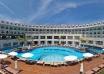 126687443 104x74 - هتل مدر ریزورت کمر ، آنتالیا | Kemer
