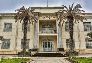 1395122809595197610328594 e1575358314457 320x220 - کاخ موزه گرگان ، کاخ سلطنتی دوره پهلوی | Gorgan