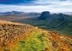139 muro adriano 1 2000x1339 104x74 - دیوار بزرگ گرگان ، دومین دیوار بزرگ جهان | Gorgan