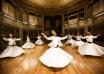 161117182701 gettyimages 457531357 1 1536x1024 1 104x74 - مراسم بزرگداشت مولانا و رقص سماع در قونیه | Konya