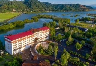 28643 1 320x220 - هتل اسپیناس آستارا | Astara