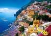 39f1d9ec 4c72 476b 91fe 01084998de71 104x74 - ساحل آمالفی ایتالیا ، از زیباترین سواحل مدیترانه | Italy