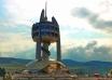 527207 e1575794557287 104x74 - برج المان گرگان ، نماد مدرن شهر | Gorgan