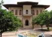 5342951295637255 1175x800 104x74 - خانه تقوی گرگان ، خانه ای از عهد قاجار | Gorgan