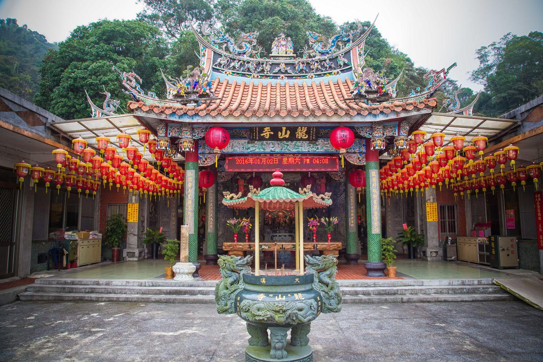 56459d338b4a2d9985343f3f0bfe191f - جاهای دیدنی شهر تایپه ، پایتخت تایوان | Taipei