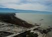 690230 104x74 - خلیج گرگان ، بزرگترین خلیج دریای خزر | Gorgan