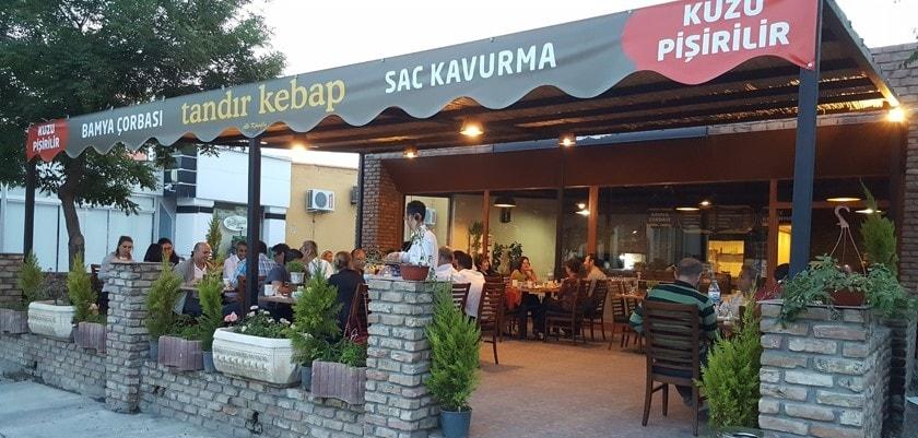 7ab36b05 pic 12 min e1577609687512 - بهترین رستوران های قونیه ، ترکیه | Konya