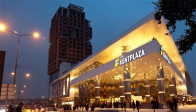 90f59366 3158 4615 a46b 3abf1b8e7b5a 384x220 - بهترین مراکز خرید قونیه ، ترکیه | Konya