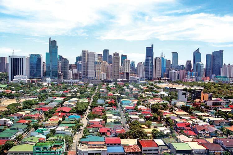 MANILA 1 - بهترین مناطق دیدنی فیلیپین (قسمت ۱)   Philippines