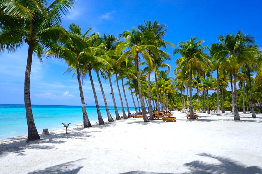 Top 10 Things To Do in Bohol 00 - بهترین مناطق دیدنی فیلیپین (قسمت ۱)   Philippines