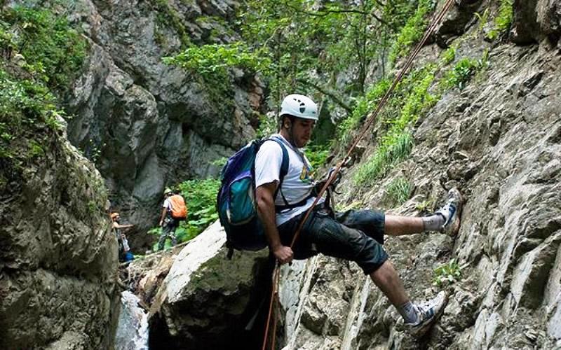 d348fdec 1e64 460f a7b8 9966c6001b0d - کوه تل انبار گرگان ، از دیدنی های استان گلستان | Golestan