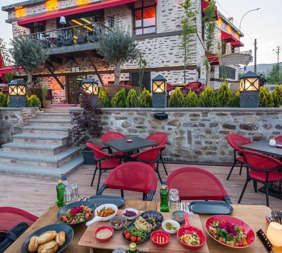 i3SxyXFAExL3bSIcNxyXrnDpFWIZ0Q58tDtItVp1 1 e1577610487823 - بهترین رستوران های قونیه ، ترکیه | Konya