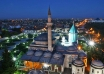 places visit konya turkey 1 104x74 - آرامگاه مولانا در قونیه ، شاعر نامدار ایرانی | Konya