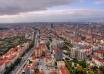 x1448809430 1.jpg.pagespeed.ic .72hakI5qfQ 104x74 - بهترین مکان های دیدنی شهر قونیه ، ترکیه | Konya