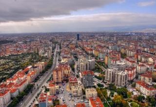 x1448809430 1.jpg.pagespeed.ic .72hakI5qfQ 320x220 - بهترین مکان های دیدنی شهر قونیه ، ترکیه | Konya