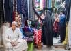 1344282 482 e1579541097557 104x74 - بازار عبدالحمید اهواز ، قدیمیترین بازار شهر | Ahvaz