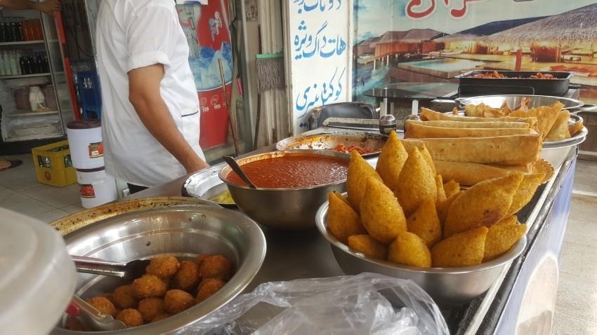 1jqe9mAwZIKytYcH6GVruHGXdr76hCRjN46dcZM4 - بازار فلافل اهواز (خیابان لشکرآباد) | Ahvaz
