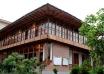 22 e1578474816409 104x74 - خانه میرزا کوچک خان جنگلی در رشت ، گیلان | Rasht