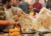 656 104x74 - بازار فلافل اهواز (خیابان لشکرآباد) | Ahvaz