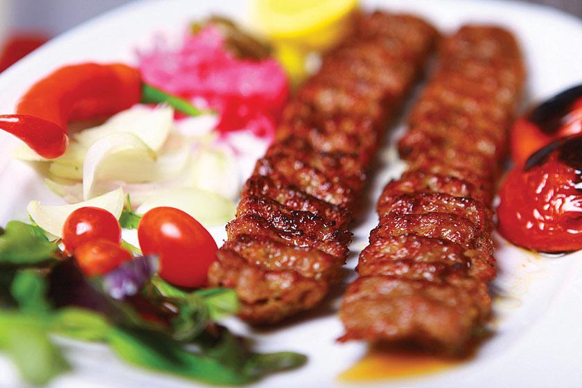 73299e01 a33b 4a7f bb0e b0a6bc94aa56 - بهترین رستوران های اهواز (قسمت ۲) | Ahvaz